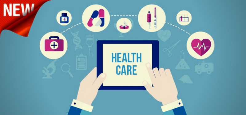new directions of telemedicine